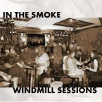 Windmill Sessions